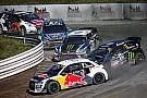 Rallycross-WM WRX-Kalender 2018: Hockenheim raus, Texas rein
