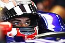 Formula 1 Gasly: Japon kültürü çok farklı