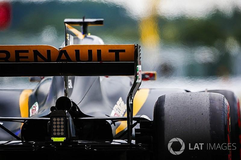 """Renault """"maanden"""" voor op schema met verbeteringen betrouwbaarheid"""