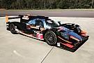 IMSA Montoya espera lutar pela vitória em Petit Le Mans