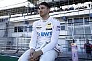 """DTM Edoardo Mortara: """"Esta ha sido mi temporada más dura en el DTM"""""""