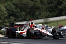 "Gutierrez learns in ""crazy race"" at Road America"