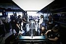Mobil F1 2017 lebih sensitif, tim-tim dipusingkan masalah set-up