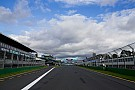 Какая погода ожидается на Гран При Австралии