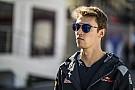 Fórmula 1 Em retorno à F1, Kvyat perde TL1 no GP dos Estados Unidos