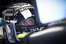 Bottas: I need consistency to earn new Mercedes contract