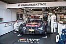 DTM DTM Zandvoort: BMW-Rennsieger Marco Wittmann disqualifiziert