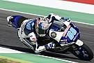 Moto3 Martín se convierte en 'mister pole' con la quinta de la temporada