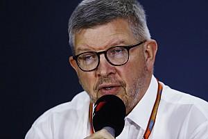 F1 Noticias de última hora La F1 abordará la reducción de costos antes del recorte de ingresos