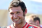 Formula 1 Guy Martin si dà alla F.1: al GP del Belgio sarà meccanico Williams!