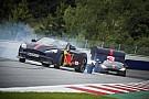 Forma-1 Az Aston Martin három pillérrel tervez: F1, WEC és James Bond