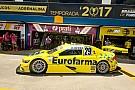 Stock Car Brasil Estreando nova pontuação, Serra lidera; veja classificação