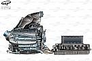 Tech analyse: Wat wordt de F1-motor van de toekomst?