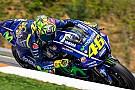 Rossi: Şampiyonluk mücadelesi hâlâ açık