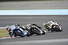 "Após pódio, Rins vê Suzuki como ""moto vencedora"""
