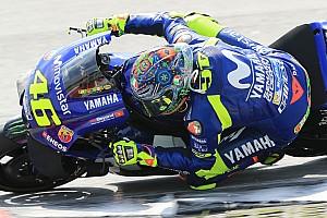 MotoGP Top List GALERÍA: el tercer día de MotoGP en Sepang