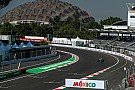 Formel 1 2017 in Mexiko: Das 2. Training im Formel-1-Liveticker
