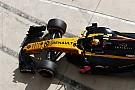 Sainz rögtön varázsolt: 7. helyről indul a Renault-val az Amerikai Nagydíjon
