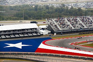 Liberty facing dilemma over idea to ditch F1 Fridays