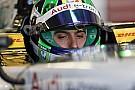 Fórmula E Di Grassi crê em reais chances de vitória no Uruguai