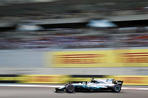 Fórmula 1 Relato da corrida Bottas vence GP de poucas emoções em Abu Dhabi; Massa é 10º