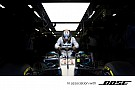 Formula 1 Behind the scenes of the F1 development race