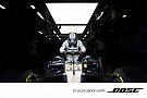 Dans les coulisses de la course au développement en F1