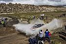 VIDEO: Así fue la etapa 6 del Dakar en autos y motos