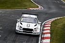 Nurburgring WTCR: Bjork 3. yarışı kazandı