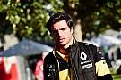 A Renault a leggyorsabbak mögött a leggyorsabb lenne
