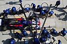 Formula 1 Formula 1 pit stopları neden tartışmalı?