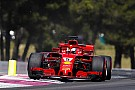 Why Ferrari must avoid Barcelona repeat in France