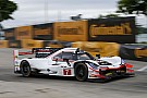 IMSA Castroneves, Taylor say Acura can win 2018 IMSA title