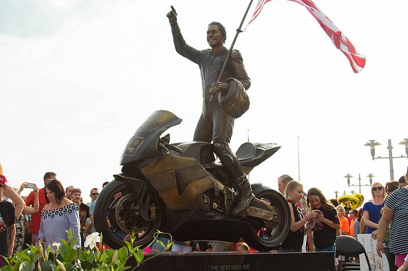 motogp-nicky-hayden-memorial-2-2.jpg