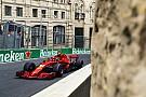 Mercedes: Ferrari bisa ambil risiko dengan Raikkonen
