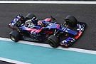 Gasly: People are too quick to criticise