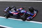 Gasly: İnsanlar Formula 1'i çok fazla eleştiriyor