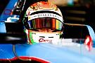 EK Formule 3 Ook nummer drie van Brits F3-kampioenschap naar Europese F3