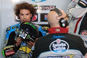 "MotoGP Reactions ""Morbidelli, pembalap paling bertalenta sejak Nakano"""