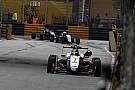 F3 LIVE: Grand Prix Makau 2017
