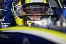FIA F2 De Vries zevende op testdag twee, Norris wederom de snelste