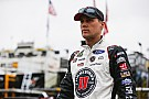 Kevin Harvick hopes to add