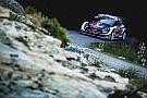 WRC WRC Corsica: Ogier boekt eenvoudige overwinning