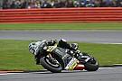 Soal debut di MotoGP, Lowes mengaku tak puas