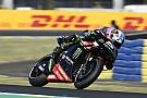 MotoGP Zarco