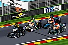 Formula E Vídeo: los 'MinEDrivers' presentan' la temporada 2017/2018 de Fórmula E