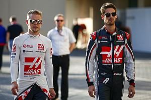 Zárszó: A Haas beleszürkült az F1-es mezőnybe