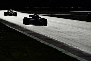 Formula 1 Son dakika FIA, yağ sınırlamasının