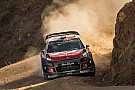 WRC WRC given free-to-air TV boost in Australia