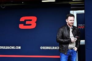 Fórmula 1 Noticias Red Bull desmiente ultimátum de Renault